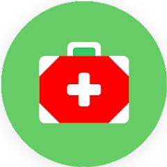 건강정보 SHARE