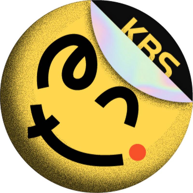 KBS Entertain