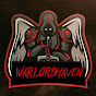 WarLord Haven (warlord-haven)
