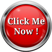 Click Me Now ! Avatar