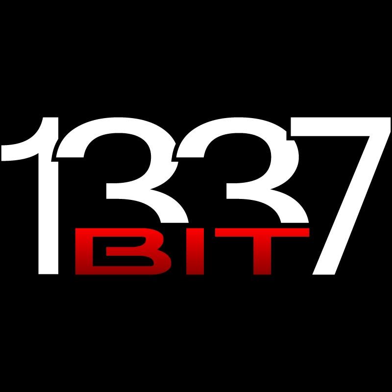 1337-bit