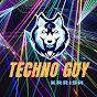 Techno Guy - Krrish (techno-guy-krrish)