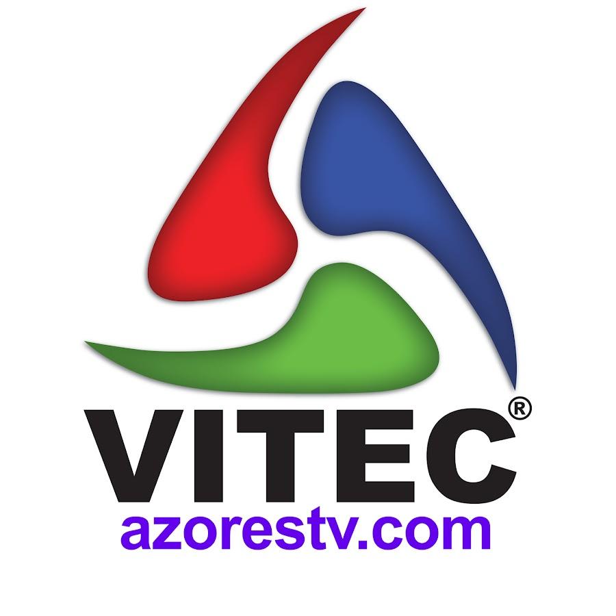 AzoresTV por VITEC