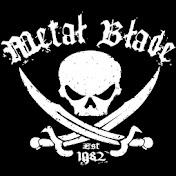 Metal Blade Records net worth