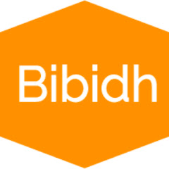 Bibidh