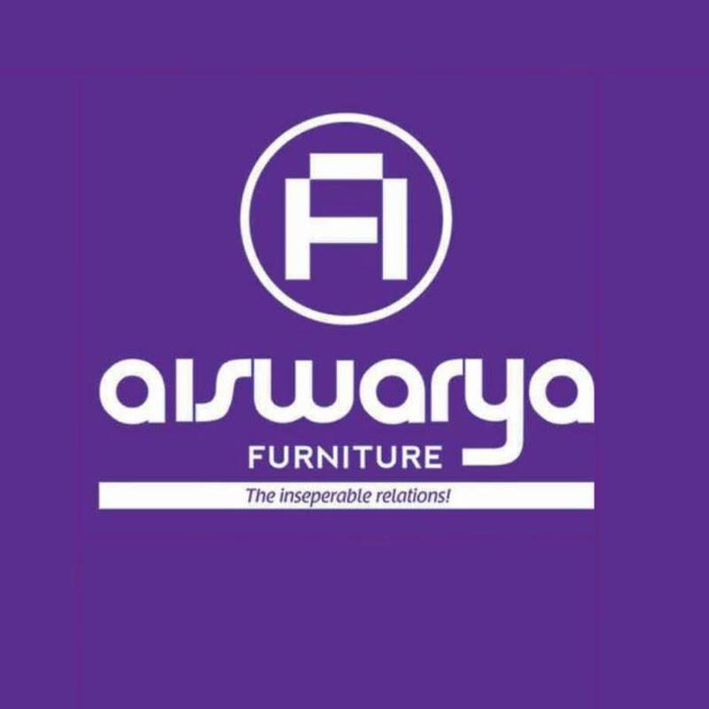 Aiswarya Furniture