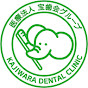 訪問歯科スマイルチャンネル