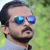 Adam tractor Avatar