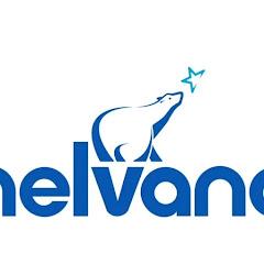 Victor's Nelvana Shows