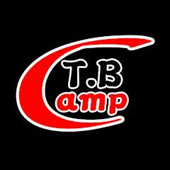 TB CAMP