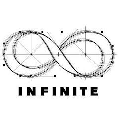 인피니트 (Infinite) ∞