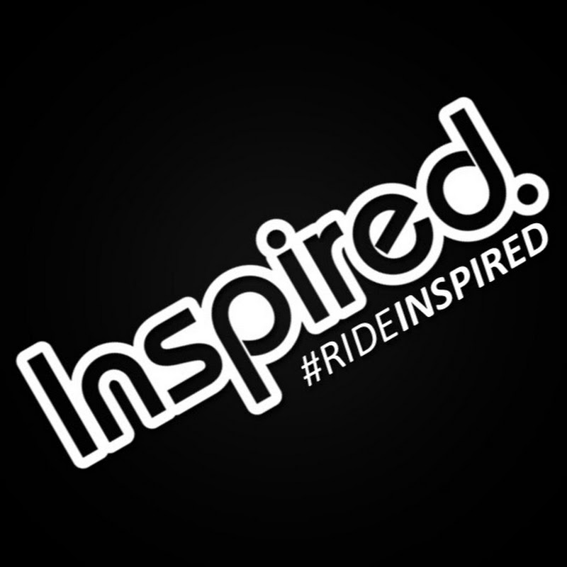 Inspired Bicycles Ltd
