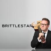 brittlestar net worth