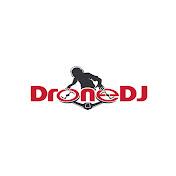 DroneDJ Avatar