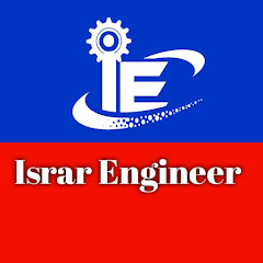 Israr Engineer