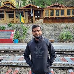Rishabh Ryber