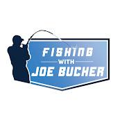 Fishing With Joe Bucher net worth