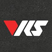 Virtual Racing School net worth