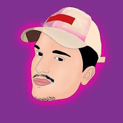 Photo Profil Youtube Taulant Abazaj