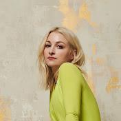 Kate Miller-Heidke net worth