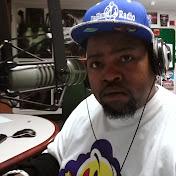 Da Handla Radio net worth