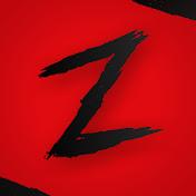 Z Games Avatar