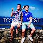 旅行優先TRAVEL FIRST