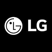LG Electronics net worth
