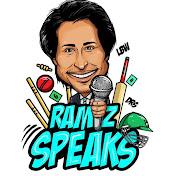 Ramiz Speaks Avatar