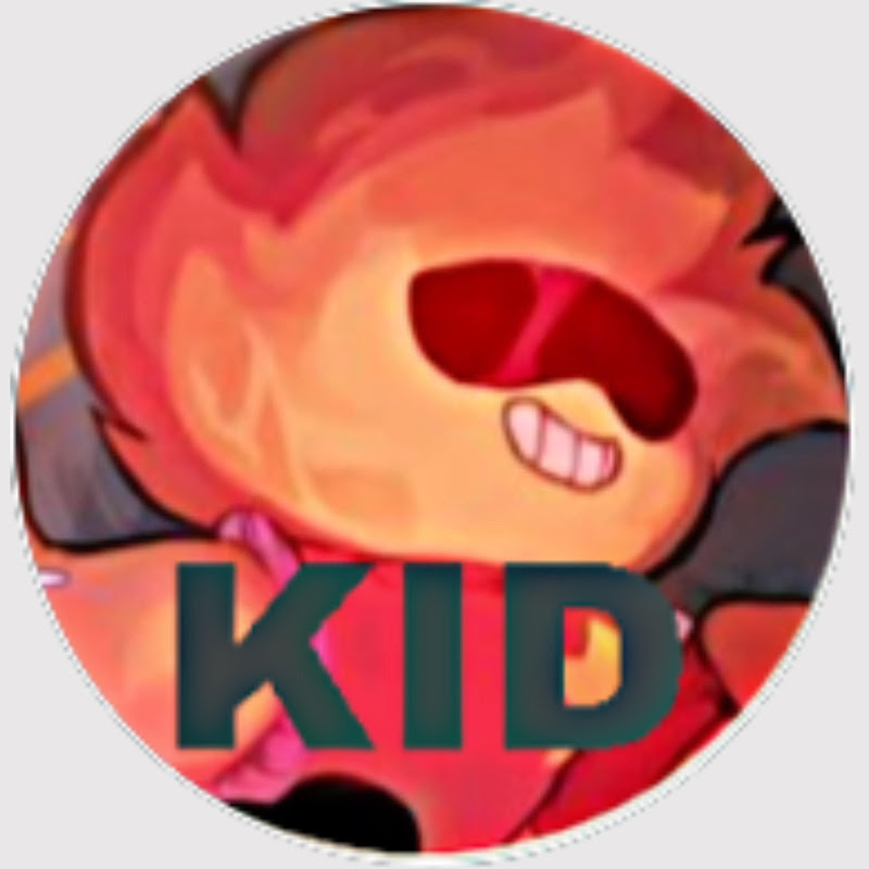 KID PEEK