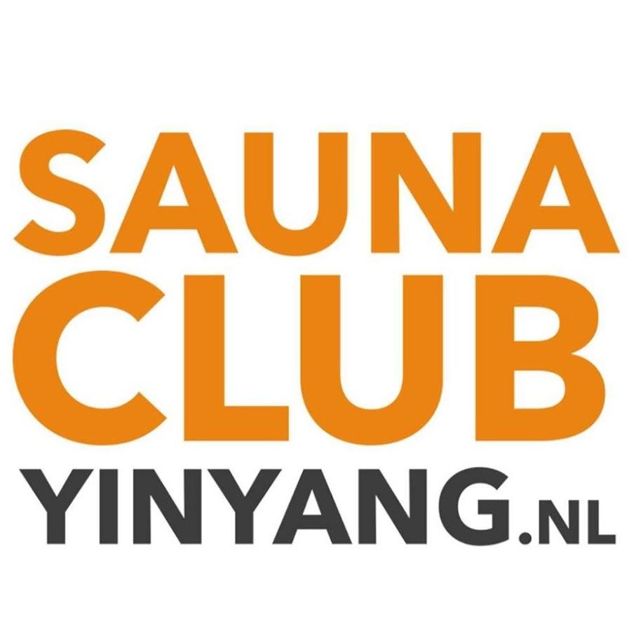 Yang sauna club yin The Yin