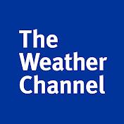 The Weather Channel Deutschland Avatar