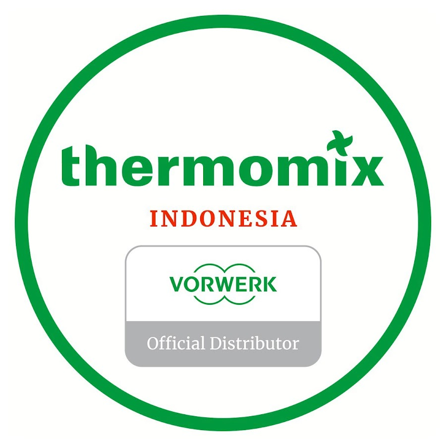 Thermomix Indonesia Official   YouTube