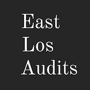 EastLos Audits Avatar