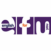 English For You net worth