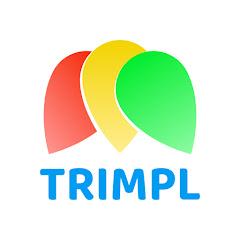 Trimpl