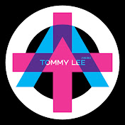 Tommy Lee Avatar