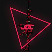 JOC net worth