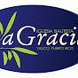 Iglesia Bautista La Gracia