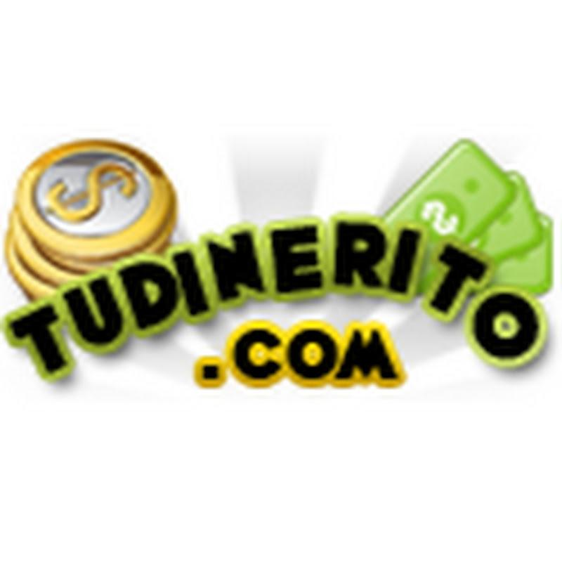 TuDinerito
