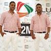 Hassan & Mohsine