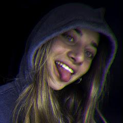 Photo Profil Youtube Luli Gonzalez