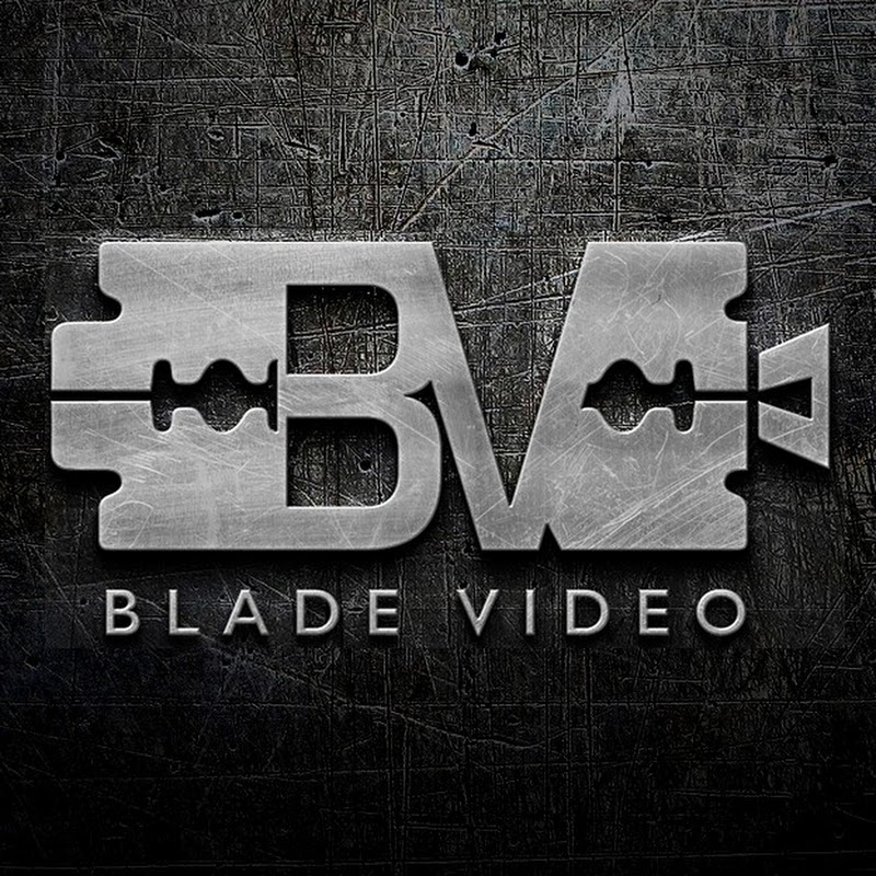 BladeVd