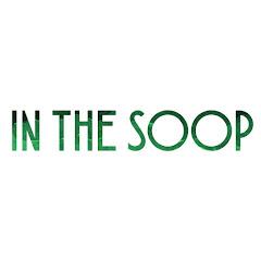 INTHESOOP_TV