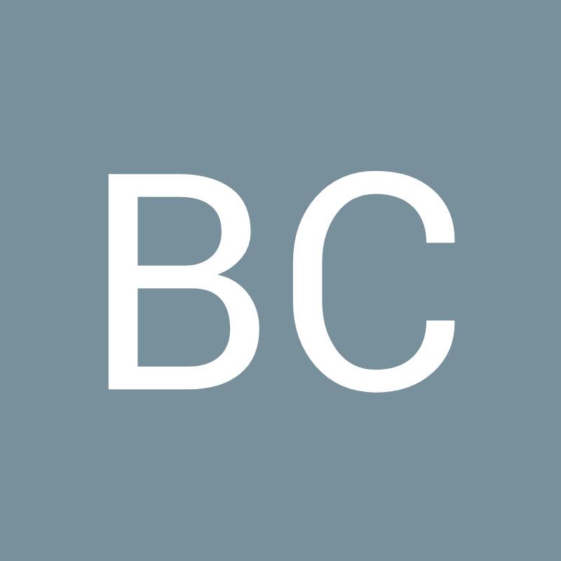 BC (bc)