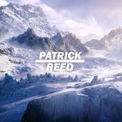 Patrick Reed net worth