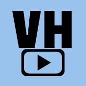 ViewHub