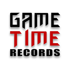 Game Time Records