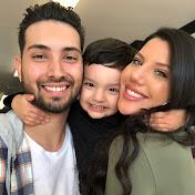 LVE FAMILY Avatar