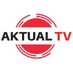 Aktual TV thumbnail
